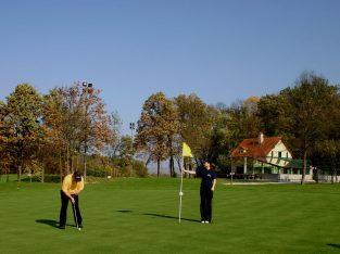 TZ-Zapresic-Golf-1