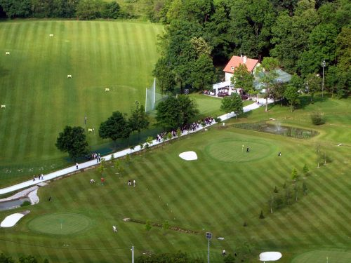 TZ-Zapresic-Golf-2