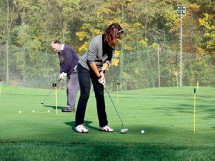 TZ-Zapresic-Golf-3