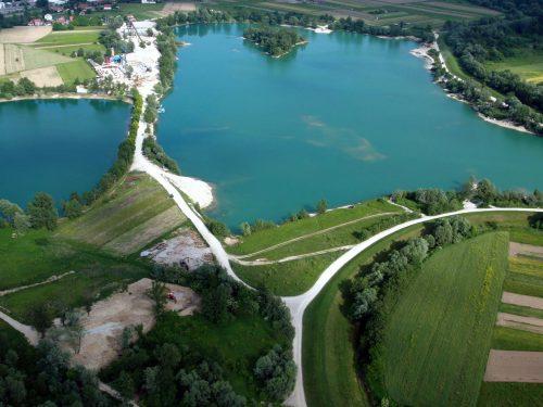 TZ-Zapresic-Jezero-1