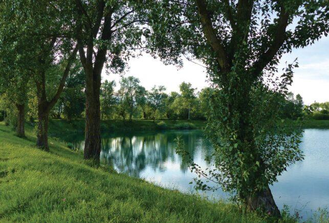 TZ-Zapresic-Jezero-2