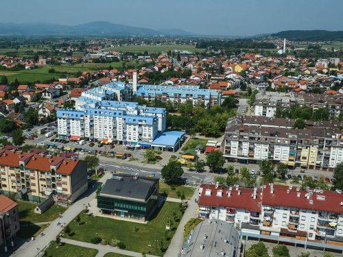 TZ-Zapresic-Urbana-jezgra-4