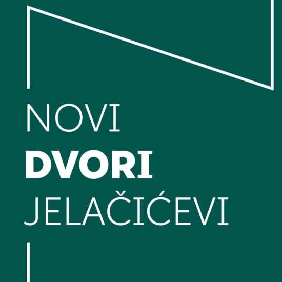 Poučna staza bana Josipa Jelačića