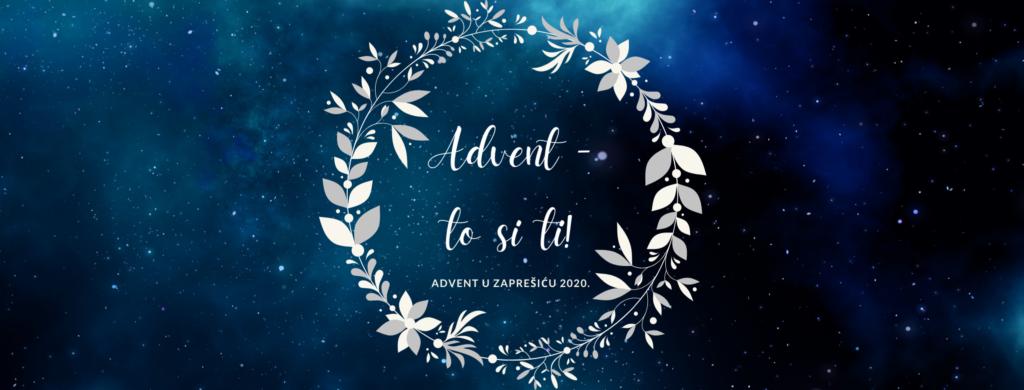 advent -to si ti