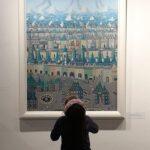 Nove izložbe u zaprešićkim galerijama