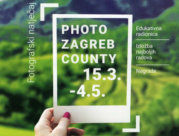 Photo Zagreb county