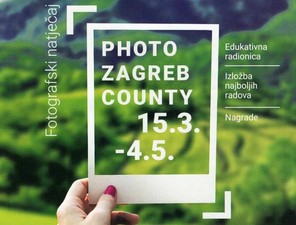 Photo Zagreb county