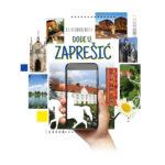 Dođi u Zaprešić
