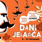 Dani Jelačića